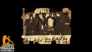 Shootergang Jojo x Shootergang Kony x Deraye - No Money [Thizzler.com Exclusive]