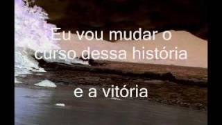 As Andorinhas de Cristo Cante com o Play back - Vai Passar- CD A Hora Certa