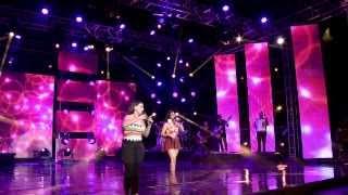 24 Alo - Simone e Simaria DVD Manaus Oficial