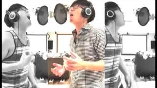 VIXX 빅스 - Error (Cover)