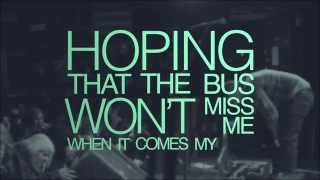 "Front Porch Step ""Island of the Misfit Boy"" Lyric Video"