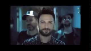 Tarkan - Mine (Music Video)