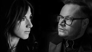 Ana Torroja & Leonel García En Vivo (Me Cuesta Tanto Olvidarte)