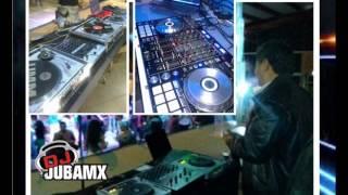 MEGAMIX ELECTRO DJ JUAN BAUTISTA OAX MEX