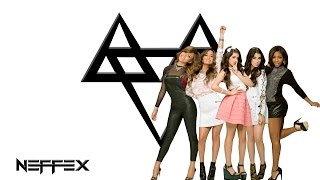 Fifth Harmony - All In My Head (NEFFEX Remix)