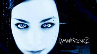 Evanescence - Going Under HQ*