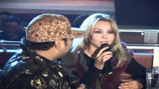DENISA - Interviu 2006 (Taraf TV)