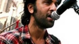 Sadda Haq Full Video Song Rockstar   Ranbir Kapoor