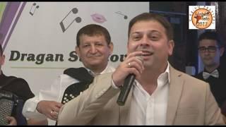 Goran Cvetkovic Cveja - Usne su ti rekle da - Majsko leto 2017. - Produkcija Kruna