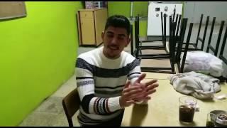 Flamenco adri
