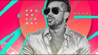15   alo dono do bar   gd 2018 1    gabrieldiniz   GABRIEL DINIZ   PROMOCIONAL 2018 1 MUSIC CD