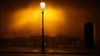 J. Salačová: Pod starou lucernou