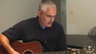Robbie Williams Feel cover