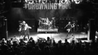 Shame (Live) - OFFICIAL LIVE VIDEO