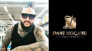 Dani Mocanu - Tot aurul din lume ( Oficial Audio ) 2018