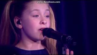Gloria - La Vie En Rose (DVD Live Clip)