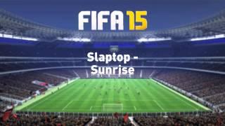 Slaptop - Sunrise (FIFA 15)