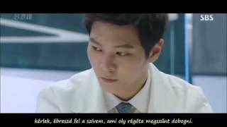 The One – To My Love (사랑하는 그대에게) Yong Pal OST hun sub
