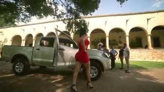 """El Celoso  """"Los Sembradores"""" :)"""