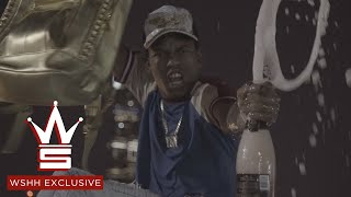 "Lud Foe ""Very Hard"" (WSHH Exclusive - Official Music Video)"