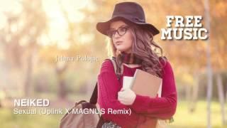 NEIKED - S****l (Uplink X MAGNÜS Remix)