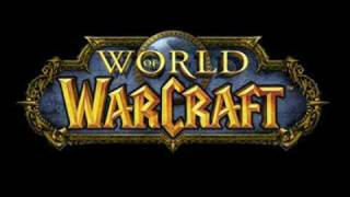 World of Warcraft Soundtrack - The Barrens [Night]