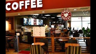 Les cafés rouvrent leurs portes à Casablanca