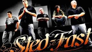 sted-fast-headlights