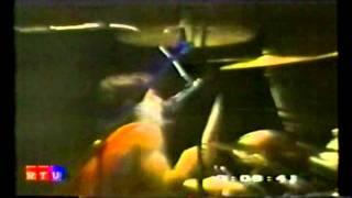 GIT - Aire de Todos. (Vivo 1985 - Version Inedita)