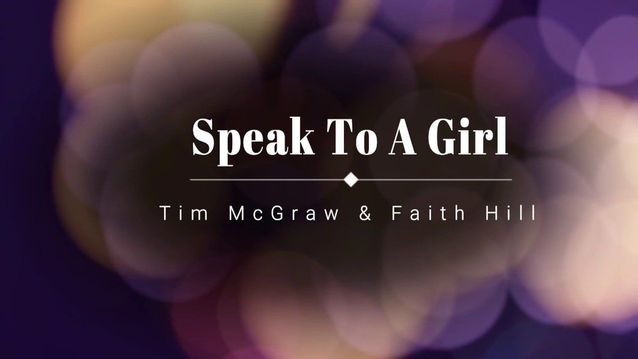 Tim Mcgraw Coast To Coast 50 Off November