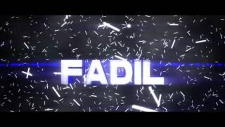 Intro untuk fadil gamers