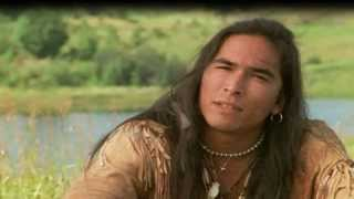 The Last Of The Mohicans - Soundtrack - Elk Hunt