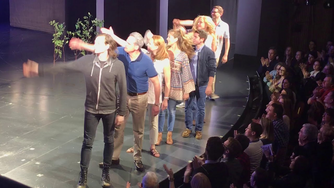 Dear Evan Hansen Cheap Broadway Musical Tickets Gotickets South Florida
