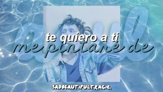 15. Blue - Troye Sivan ft. Alex Hope {Sub. Español} sadbeautifultragic.