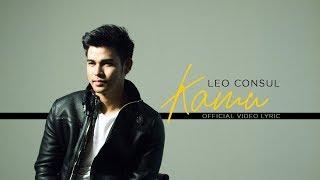 Kamu - Leo Consul