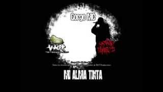 Bendecidos por la Tinta - Gorgo MC ft. Crop Craneos