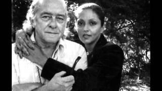 Samba em Prelúdio - Toquinho, Vinicius de Moraes & Maria Creuza (1972)