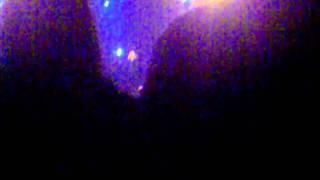 Dub Inc live in TSB - Final