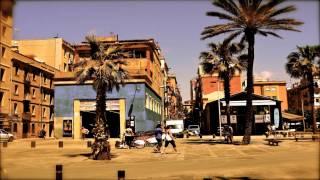 Quantic & Nickodemus Feat. Tempo & The Candela Allstars - Mi Swing Es Tropical