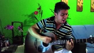 Luan Santana - O Recado (Rafael Pires Cover)