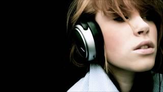 Serge Devant feat  Hadley - Dice (Mario Larrea Radio Edit)