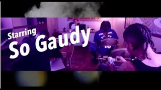 So Gaudy - Reloaded - Featuring Capo