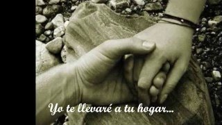 Carry you home - James Blunt (Subtitulado Español)