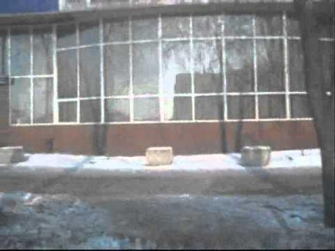 15.02.2011 Zaporizhzhya.Ukraine.wmv
