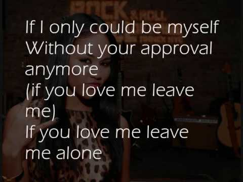 kat-deluna-love-me-leave-me-with-lyrics-marycherriez