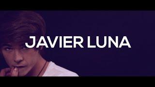 Javier Luna - Vuelve A Mi Lado (Lyric Video)