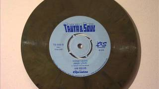 Lee Fields & The Expressions - Honey Dove (Baby Love)