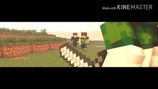 Intro de minecraft(1)