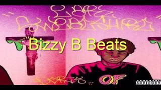 Bizzy B Beats - Johan
