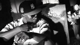 Chopi Chulo ft. Trigga Trez - Million Tears